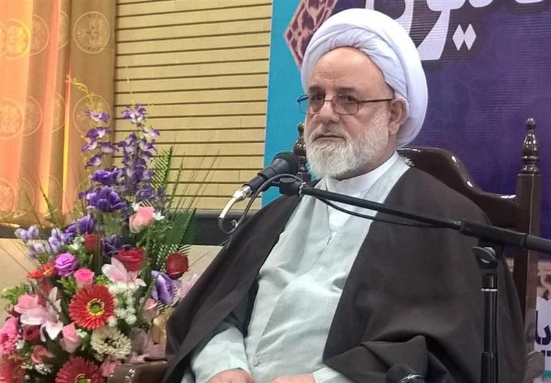 دشمنان در هیچ زمانی بیخیال ملت ایران نشدند