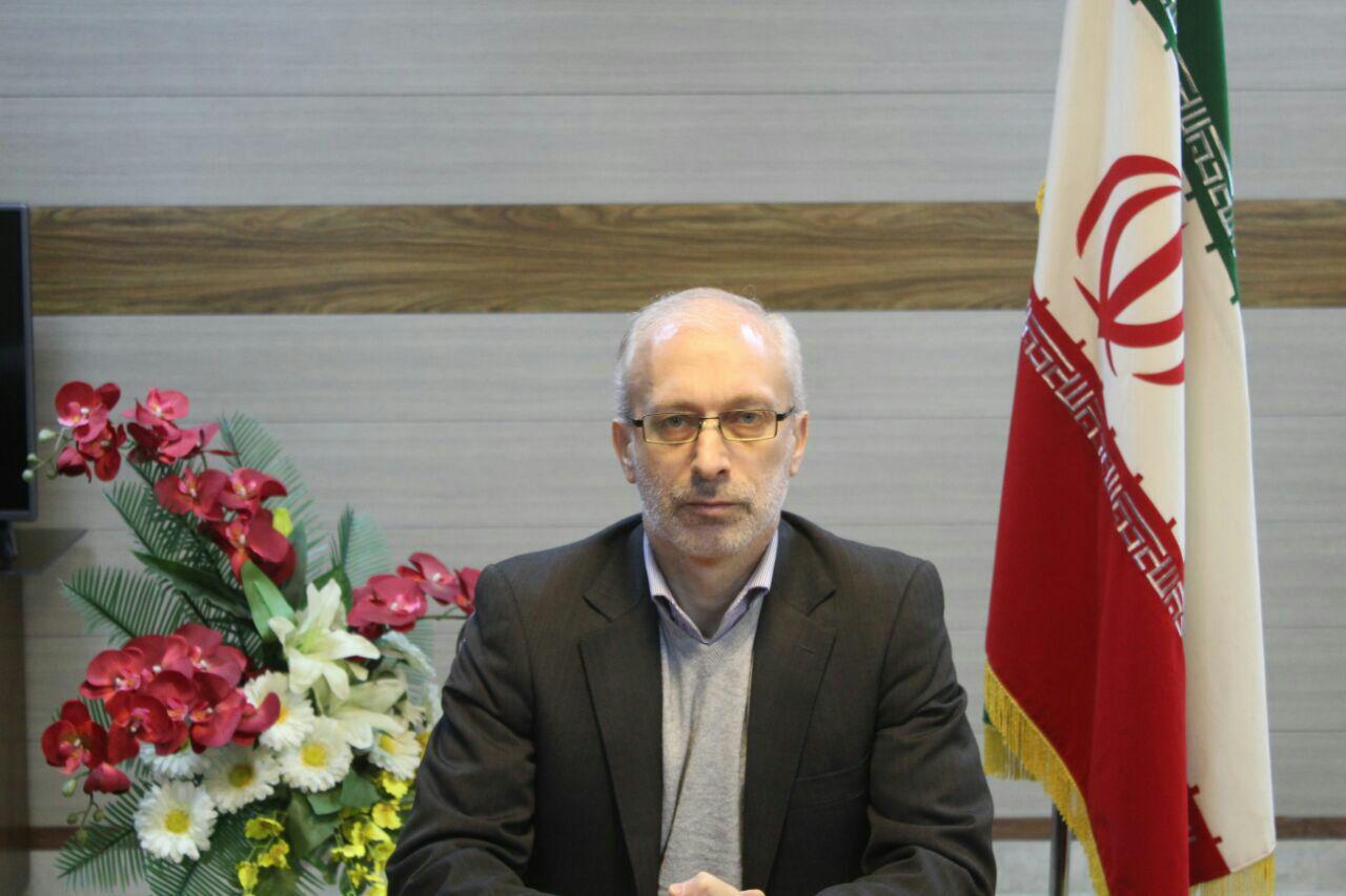 ثبت بیش از ۵۵ هزار ولادت در آذربایجان غربی