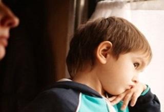 ماجرای شنیدنی از خیانتی که مادران در حق فرزندانشان مرتکب میشوند +فیلم