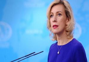 واکنش روسیه به رد مذاکرات صلح افغانستان توسط ترامپ