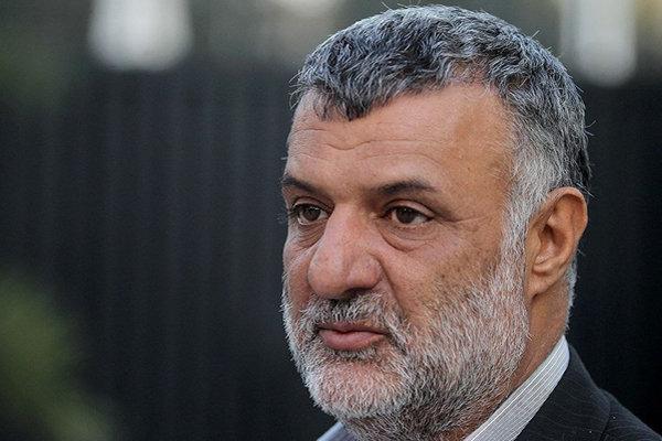 افتتاح چند طرح در کرمان با حضور وزیر جهاد کشاورزی