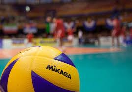 مجمع عمومی فدراسیون والیبال ۱۷ اسفند برگزار میشود