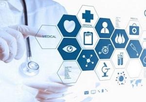 مهمترین مشکلات علوم پایه پزشکی/ حرکت به سمت دانشگاههای نسل سوم شاه کلید رفع مشکلات علوم پایه پزشکی