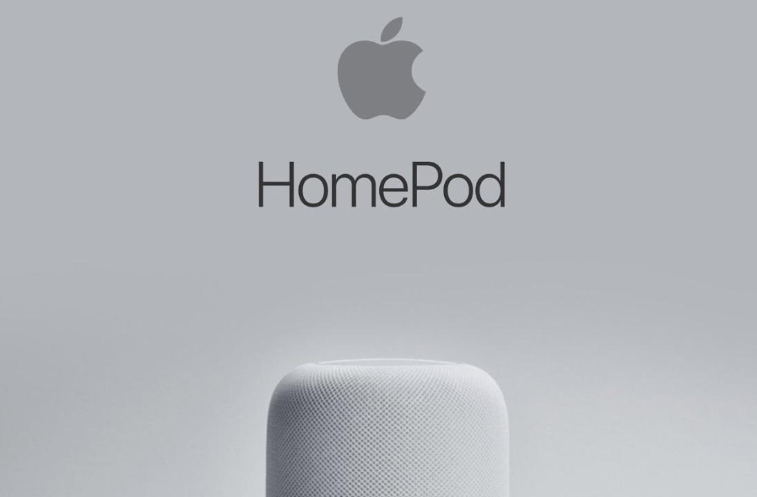 چه دستگاههایی از HomePod پشتیبانی می کند؟