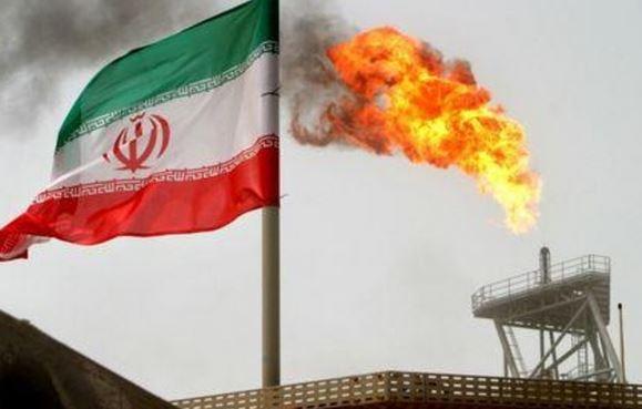 طرح فرانسه برای صادرات کالا به ایران خارج از محدوده تحریم های آمریکا