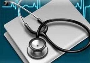دستاوردهای حوزه آموزش علوم پزشکی اعلام شد