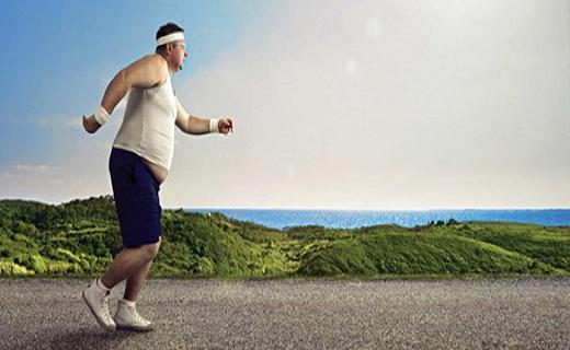 راههای تشخیص کبد چرب/ برای کاهش وزن چگونه ورزش کنیم/ این ویتامین محافظ قلب شماست/  با سیر جوان بمانید