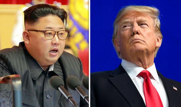 کره شمالی: آمریکا یک «باشگاه میلیاردهای نژاد پرست» است!