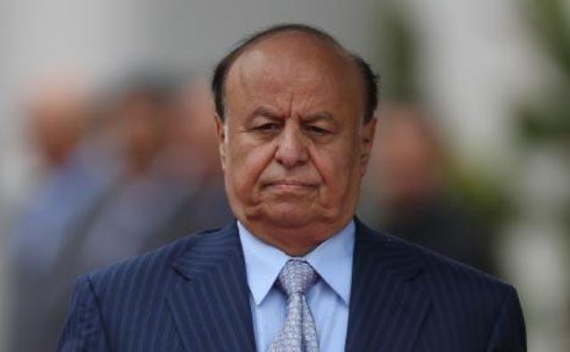 دولت مستعفی یمن یورش نیروهای تحت حمایت امارات به عدن را کودتا خواند