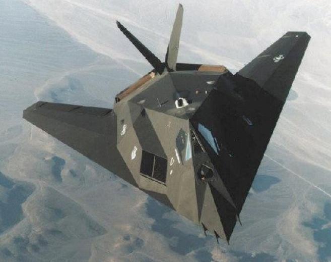 روسیه توقف پرواز هواپیماهای جاسوسی آمریکا را نزدیک مرزهای خود خواستار شد
