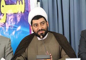 عده ای با تهمت زدن به مراجع تقلید و حوزه های علمیه در صدد ضربه زدن به اسلام اند