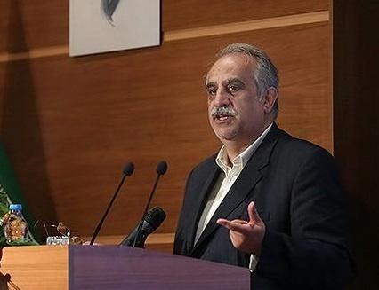 تاکید بر فعال تر شدن بازار بورس استان کرمان