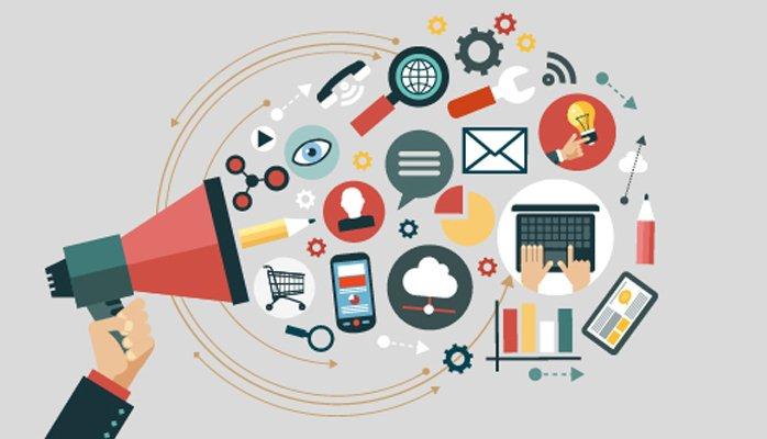 بروز رسانی سواد رسانهای گامی اساسی برای توانمندسازی دانشگاهیان