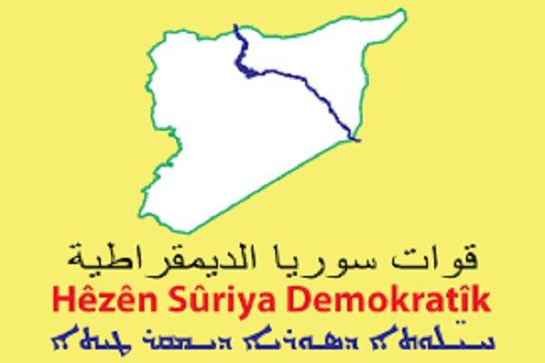 کشته شدن ۲۰ نظامی ارتش ترکیه در حومه عفرین