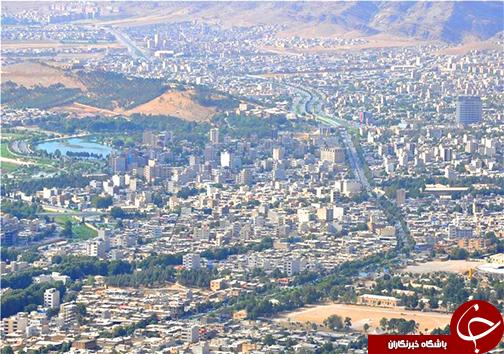 وجود ۱۵ محله آسیبپذیر در شهر خرمآباد