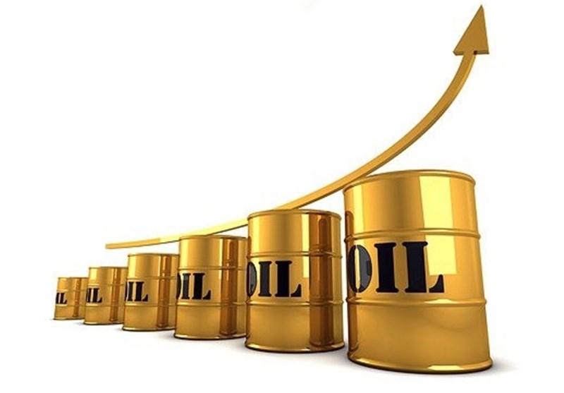 قیمت نفت در سایه اتحاد اوپک افزایش یافت