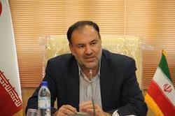 بانکهای استان بوشهر روند پرداخت تسهیلات اشتغال را تسریع کنند