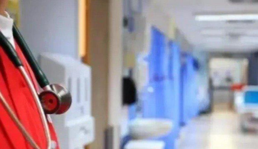 جان باختن ۲۳۱ نفر در انگلیس بر اثر ابتلا به آنفلوانزا!
