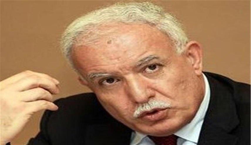مقام فلسطینی: به دنبال عضویت کامل در سازمان ملل هستیم