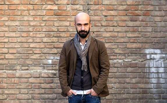 باشگاه خبرنگاران - نخبگان افغانستانی فیلم «شنل» را درست ندیده اند/ قهرمان فیلم من افغانستانی است