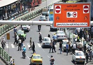آیا طرح ترافیک جدید در سال 97 می تواند آلودگی هوا و ترافیک را کاهش دهد؟
