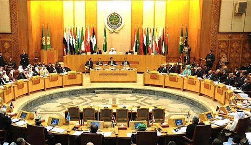 اتحادیه عرب راهحلی چندجانبه را برای احیاری روند صلح خاورمیانه خواستار شد