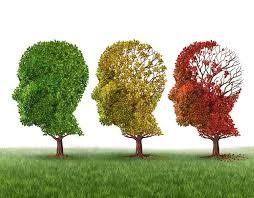 جدیدترین عامل آلزایمر کشف شد
