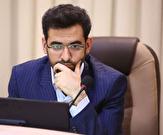 باشگاه خبرنگاران -فروش اینترنت خانگی از انحصار مخابرات خارج شد +عکس
