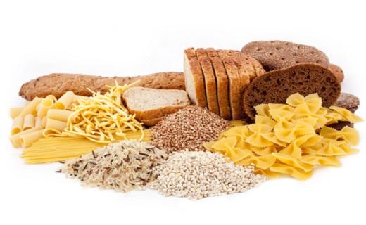 بهترین خوراکی برای ورزش/ کشف واکسنی برای سرطان/ دلایل گرفتگی عضلات چیست/ آب مایعی برای سلامت کلیه