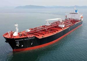 رشد17درصدی صادرات نفت و میعانات گازی ایران به ژاپن
