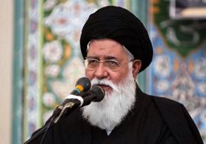 ایران به دلیل استکبار ستیزی و مقابله با آمریکا قدرت اول منطقه تبدیل کرد
