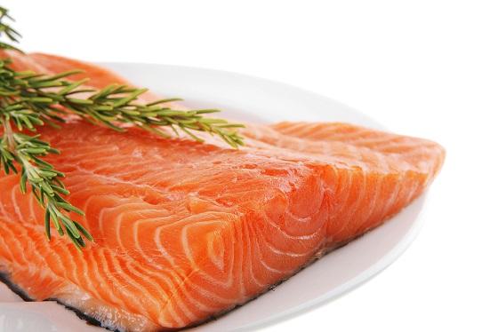 نرخ فروش فیله سوخاری ماهیان خاویاری در میادین میوه و تره بار