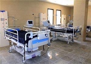 اجرای طرح اعتبار بخشی بیمارستانهای آموزشی برای اولین بار در کشور