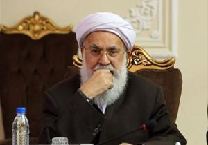 کشورهای بیگانه چه کارهاند که در امور ایران دخالت میکنند