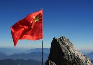گزارشات ضد و نقیض درباره ساخت پایگاه نظامی چین در افغانستان