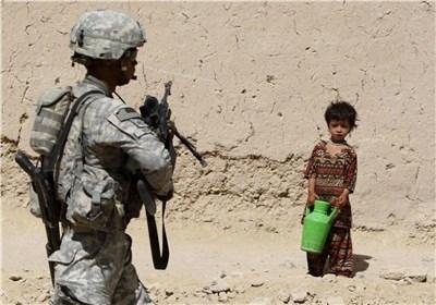 احتمال بررسی جنایات جنگی آمریکا در افغانستان توسط دادگاه لاهه