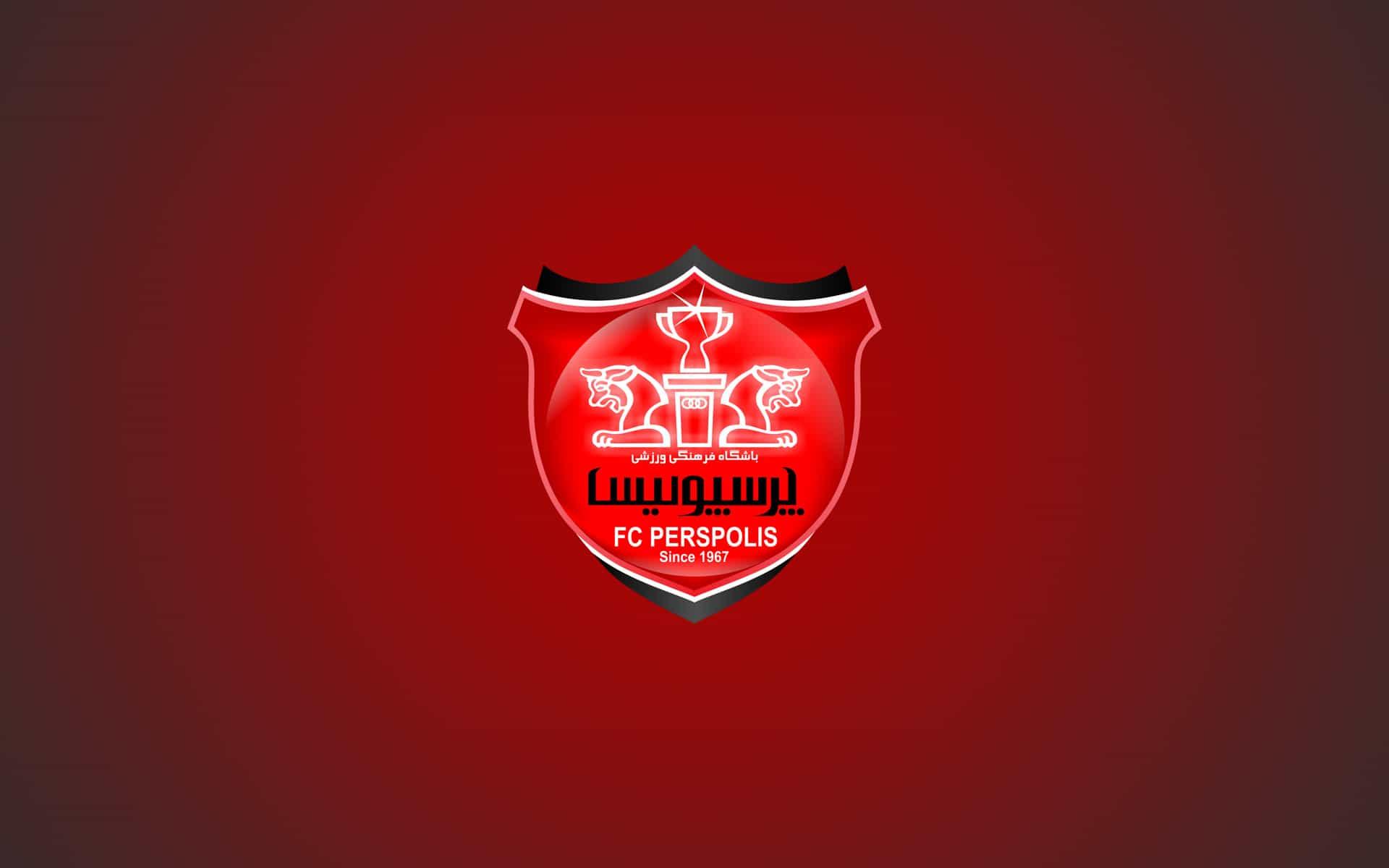 رکورد جدید پرسپولیس در لیگ برتر