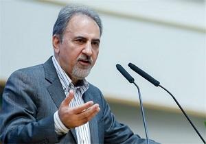 ملاک ما درباره بودجه مصوبه شورای شهر است/ شهرداری تهران در روزهای برفی در حد توانش کار کرد