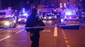 ۴۳ سال زندان برای عامل حمله به نمازگزاران مسجدی در لندن