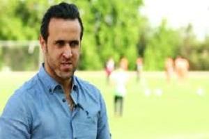 کریمی: فدراسیون فوتبال سر باشگاههای خصوصی را میبرد