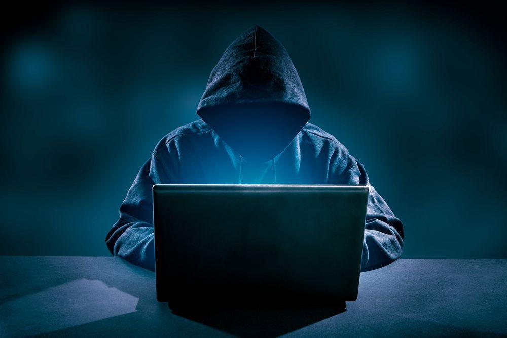 اسپانیا بدنامترین هکر جهان را به آمریکا تحویل داد