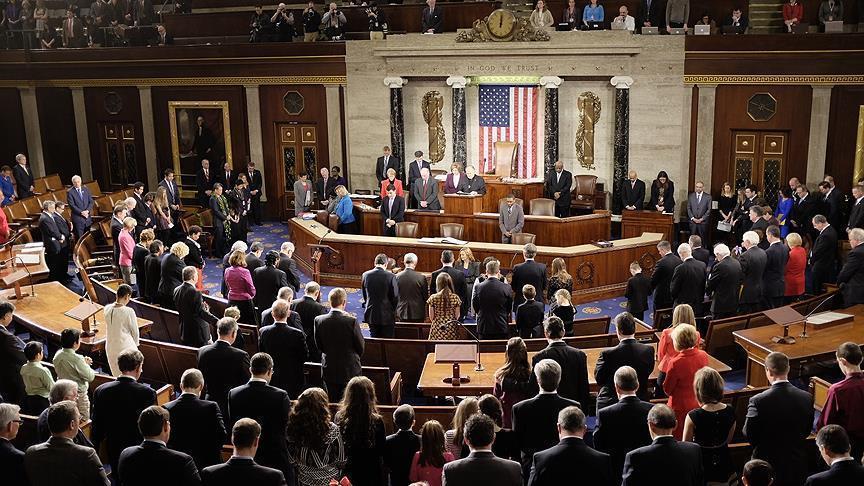 جنجال بر سر تایید انتشار سند مربوط به دخالت ادعایی روسیه در انتخابات آمریکا