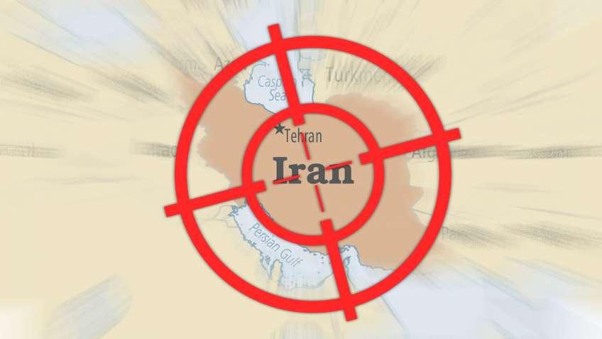 ایرانهراسی؛ سیاست فُسیل شده مقامات واشنگتن