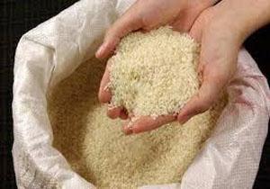 توزیع 60هزارتن برنج برای تنظیم بازار شب عید
