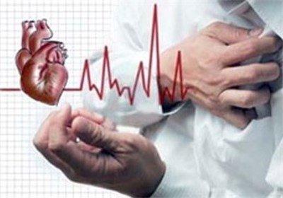 نقش مهم تغذیه در پیشگیری از بیماری ها/ اعتیاد و دیابت از عوامل مهم بروز بیماریهای غیر واگیر در افراد