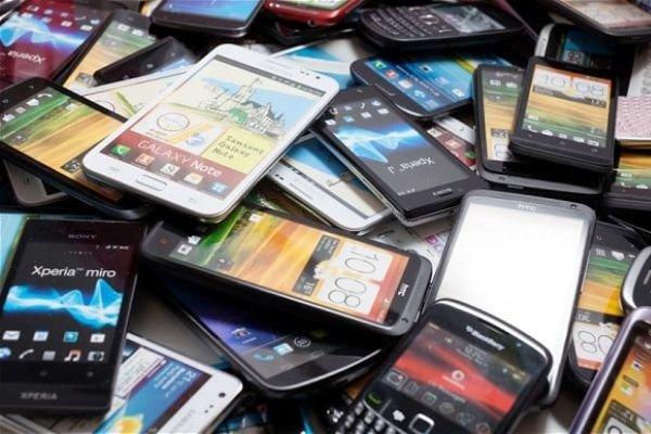 خطری بزرگ که درون اشعههای موبایل نهفته است!