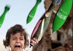 جروزالمپست گزارش داد: شکست قریبالوقوع عربستان و امارات در یمن
