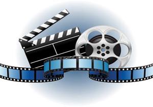 آغاز سی و ششمین جشنواره فیلم فجر در بندرعباس