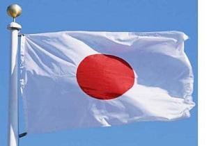 احزاب و دولتمردان آسیایی میتوانند در صلح و دوستی کمک فراوانی کنند