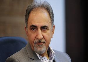 شهرداری برای تحقق آموزههای امام خمینی(ره) تلاش میکند